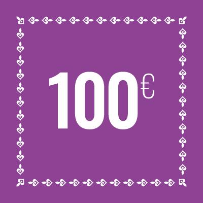 100-e-gutschein