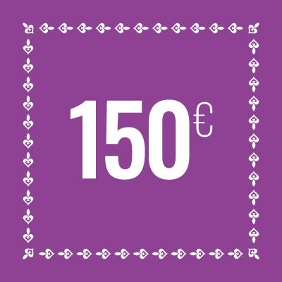 150-e-gutschein