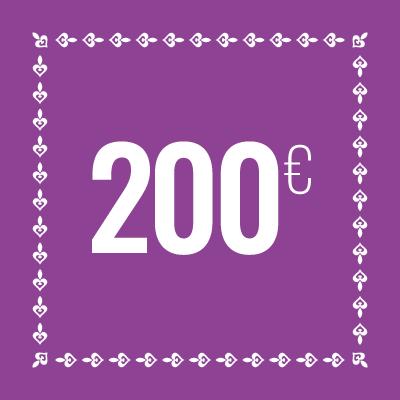 200-e-gutschein