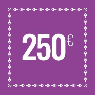 250-e-gutschein