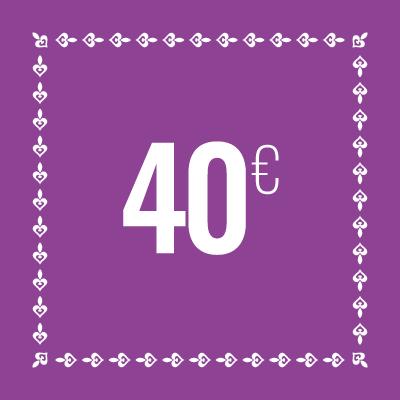 40-e-gutschein