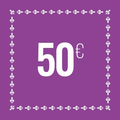 50-e-gutschein
